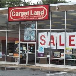 Photo of Carpet Land, Inc - Towson, MD, United States