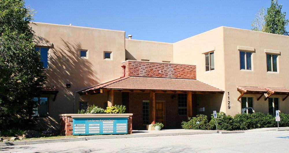 Gold Caribbean Travel & Events: 1129 Iron Springs Rd, Prescott, AZ
