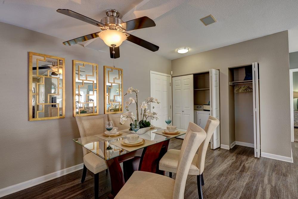 Villas At Homestead Apartments By Greystar Closed 22