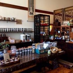 Photo Of Tokyo Futon Tea San Francisco Ca United States