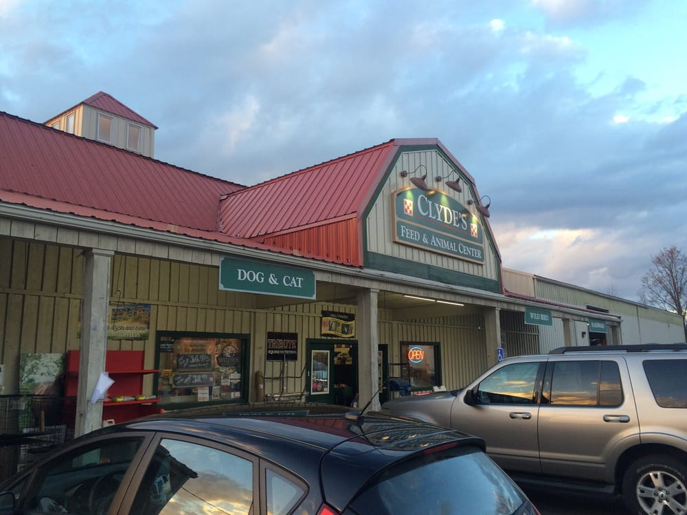 dog food supply stores near me pets world