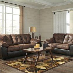 Cheap Furniture Deals Closed 16 Photos Furniture Stores 320