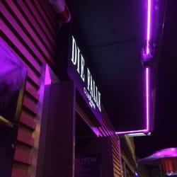 Hausbar Bonn die falle bar clubs belderberg 15 bonn nordrhein