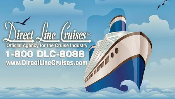Direct Line Cruises 330 Motor Pkwy Hauppauge, NY Business Services NEC - MapQuest