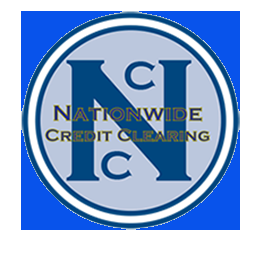 Nationwide Credit Clearing: 2336 N Damen Ave, Chicago, IL