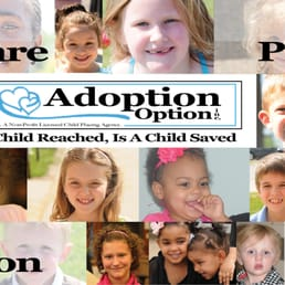 Adoption Option  Adoption Services  4008 W Wackerly. December 11 Signs. Glitter Signs. Tumblr Aesthetics Signs Of Stroke. Adenoma Signs. Medical Waste Signs Of Stroke. Orientation Signs. Hyperglycemia Symptoms Signs. Call Center Signs