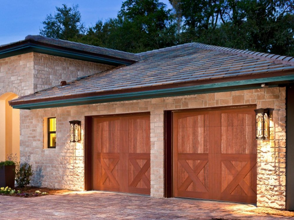 A1 Garage Doors Calgary - Garage Door Ideas on garage workshop, kitchen service, garage doors swing out, front door service, garage wood doors, cabinet door service, concrete service, car door service,