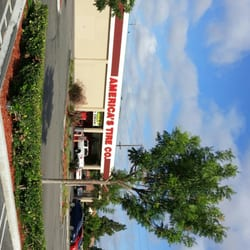 America S Tire Store Fountain Valley Ca Closed 24 Photos