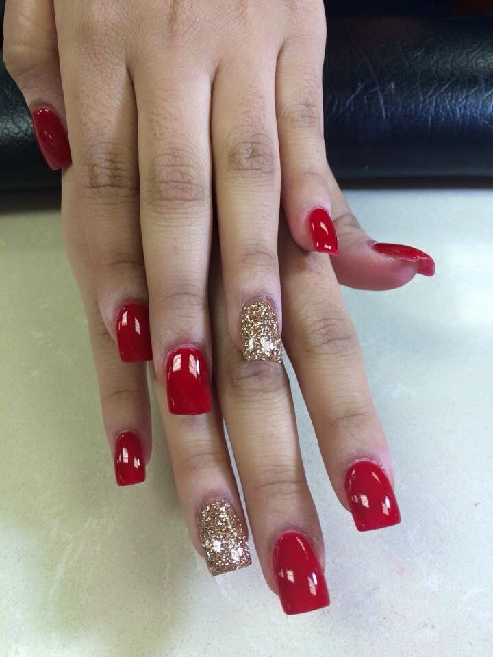 Nexgen nail set wdesign yelp prinsesfo Image collections