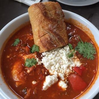 Philadelphia Cheesesteak Soup Recipe Cdkitchen 78 Images ...