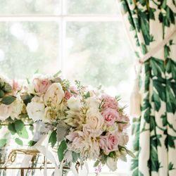 Photo Of Santa Barbara Wedding Style Ca United States