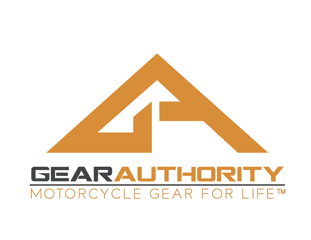 Gear Authority