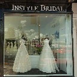 Photo Of Instyle Bridal