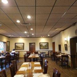 Photo Of Otto S Brauhaus Horsham Pa United States Restaurant