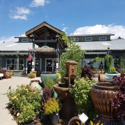 Photo Of Fossil Creek Nursery Fort Collins Co United States