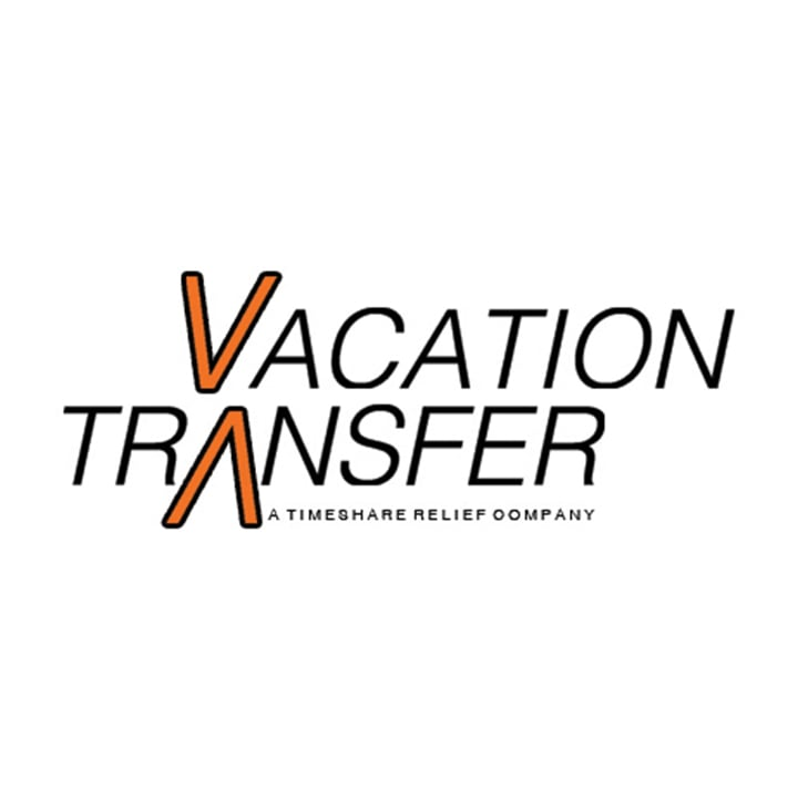 Vacation Transfer: 823 Peavine Rd, Crossville, TN