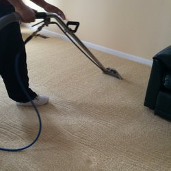 Photo of Hector Carpet Cleaning - Manassas, VA, United States