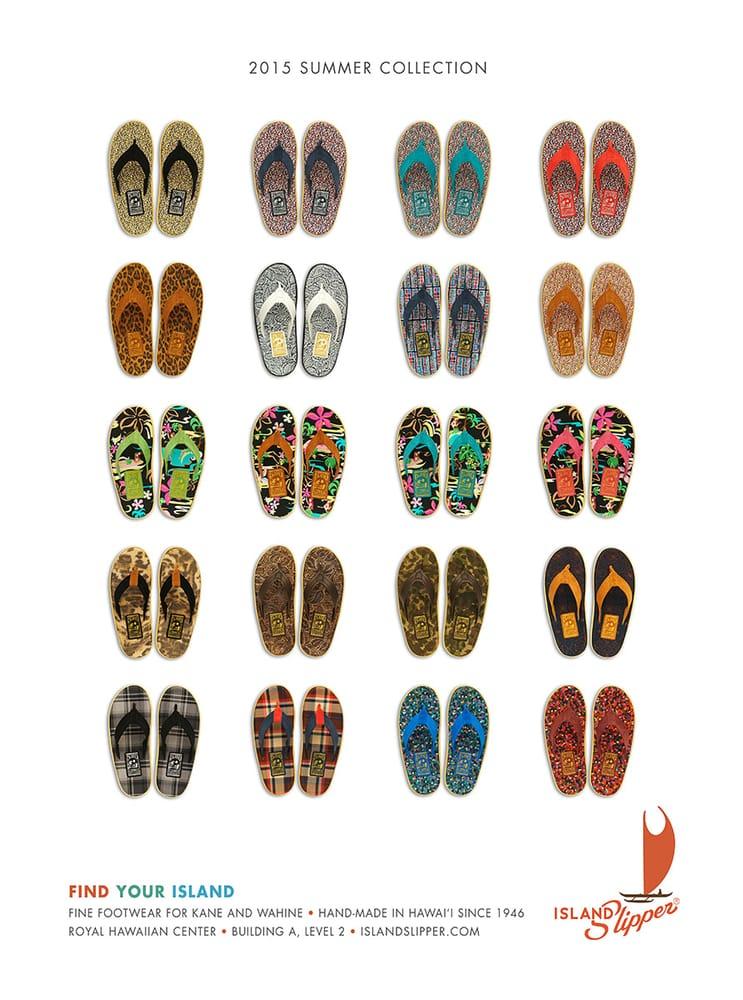Women's Island Slipper | ShoesRX