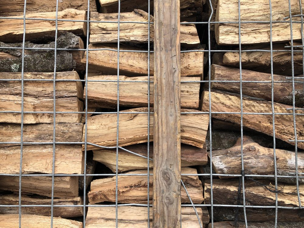 Firewood of My Ranch, Inc: 2609 N Santa Fe Ave, Compton, CA