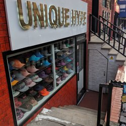 803b03a73 Unique Hype Collection - 18 Photos & 12 Reviews - Women's Clothing - 15 Elizabeth  St, Chinatown, New York, NY - Yelp