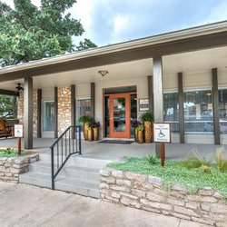 Photo Of Alamo Hillside Apartments   San Antonio, TX, United States