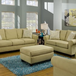 Photo Of Jasonu0027s Furniture Outlet   New London, CT, United States ...