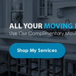 The Transaction House - Real Estate Services - Clairemont, San Diego
