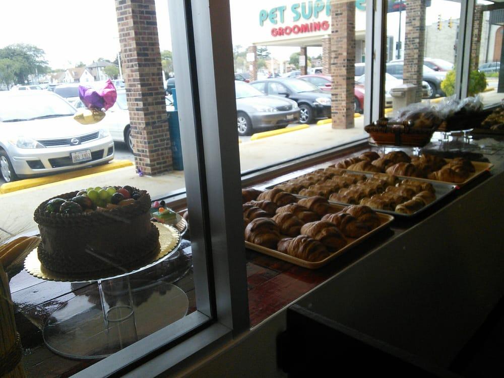 Photos for harlem bakery yelp for Harlem food bar yelp