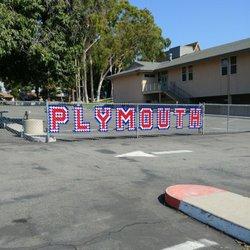 preschools in whittier ca plymouth christian school elementary schools 12058 32317