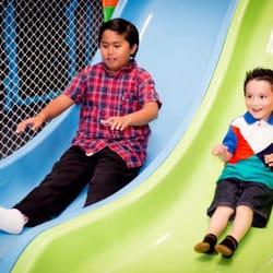 kids activities in las vegas yelp. Black Bedroom Furniture Sets. Home Design Ideas