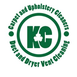 Kc Carpet And Upholstery Cleaners 83 Photos Amp 123