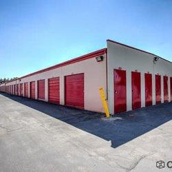 Charming Photo Of CubeSmart Self Storage   Murray, UT, United States