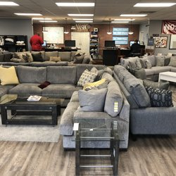 Genial NashCo Furniture U0026 Mattress Outlet