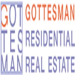 Photo Of Gottesman Residential Real Estate Austin Tx United States