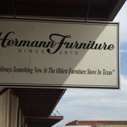 ... Photo Of Hermann Furniture   Brenham, TX, United States. Brenham TX.