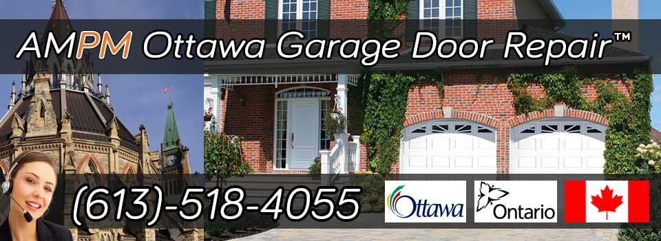 Ampm Ottawa Garage Door Repair 10 Photos Garage Door Services