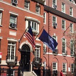 Photo Of Dalton School   New York, NY, United States. 04/14