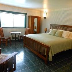 Photo Of The Inn At Neah Bay Sekiu Wa United States