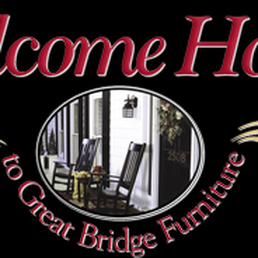 Photo Of Great Bridge Furniture U0026 Mattress   Chesapeake, VA, United States