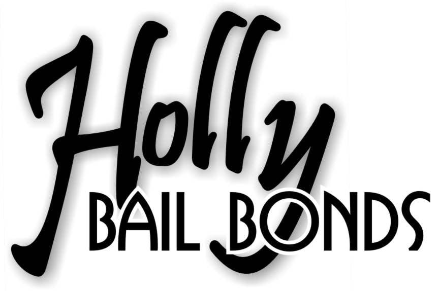 Holly Bail Bonds: 1737 Placer St, Redding, CA