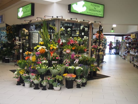 Photo For Avenues St. Peters Florist