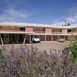 Photo Of 1st Travel Inn Oakley Ks United States