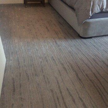 Home carpet one 121 photos 74 reviews carpeting for Home carpet one chicago