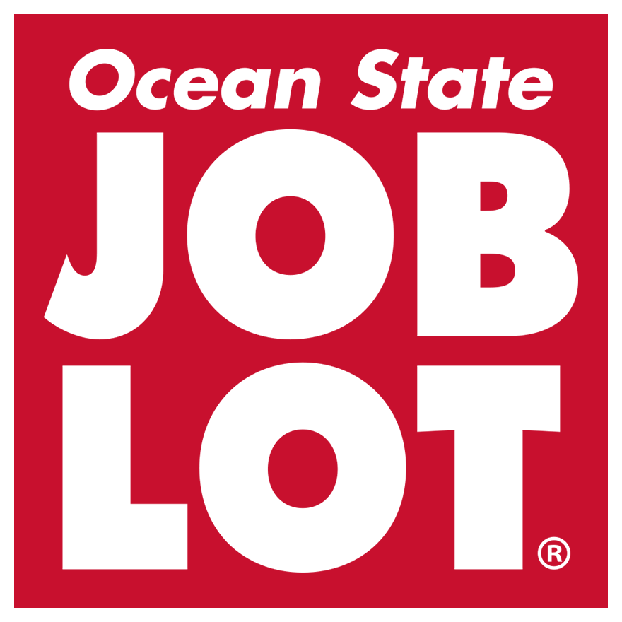 Ocean State Job Lot Discount Store 50b Teaticket Hwy