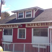 Photo Of Country Kitchen Seekonk Ma United States In All