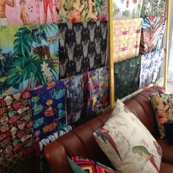 La tapicera 11 fotos polsterei calle del bastero 10 - Telas tapiceria madrid ...