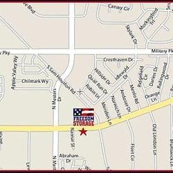 Where Is Area Code 214 Map Of Area Code 214 Dallas TX Area Code