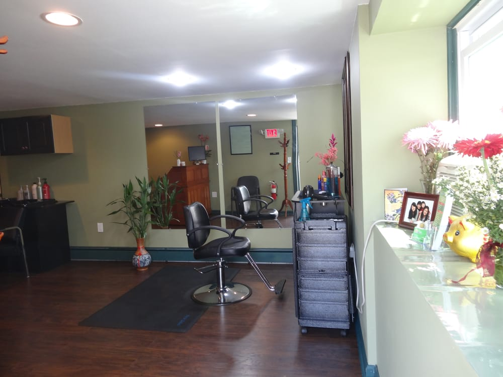 Y Style Hair Salon: Best Cut Hair Salon