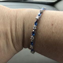 Photo of Iceman Jewelers - Springfield, MO, United States