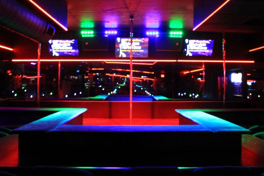 Strip Clubs Lancaster Pa Porno